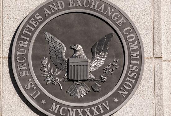 SEC揭露欺诈指控后 Nikola股票下跌