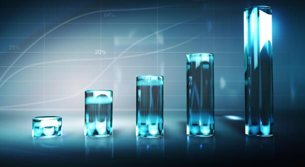 新的现金应用功能使投资者感到兴奋