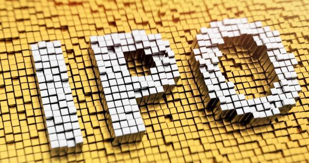 IPO热潮是否预示着股市的顶部