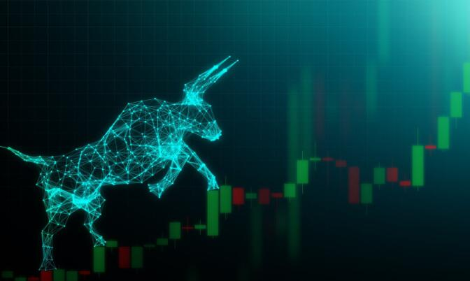 分析师称英伟达股票将飙升35%至700美元