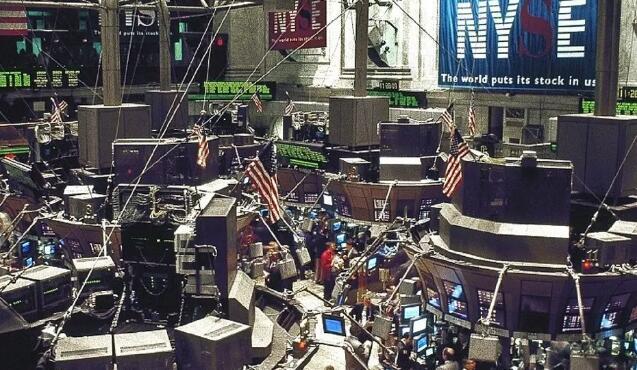 您现在可以买到的最好的高科技股票是什么