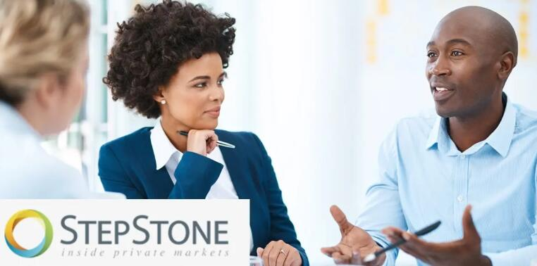 StepStone的上市日期是什么时候 您应该购买吗