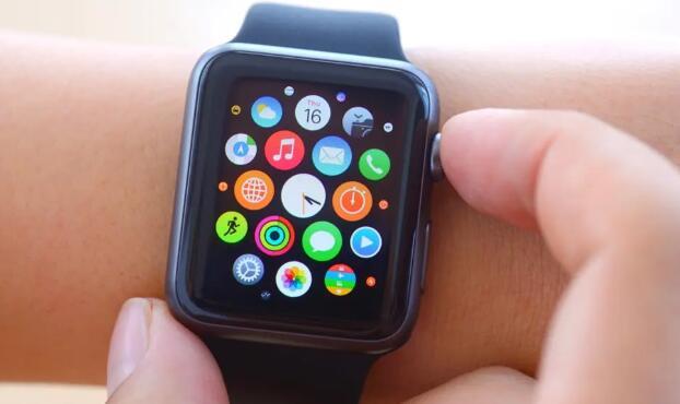 苹果iPhone的发布日期是什么时候