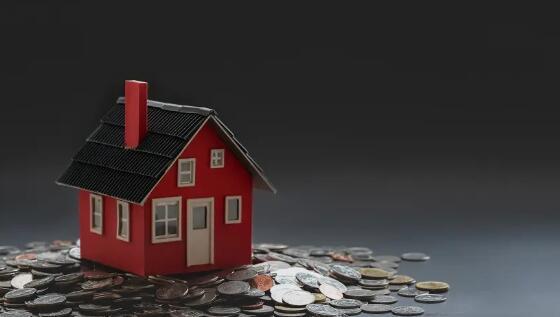 您应该锁定抵押贷款利率吗
