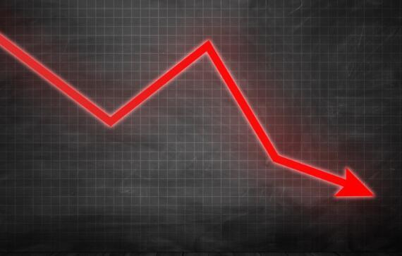 今天的ADT股票暴跌 内部人士正在兑现