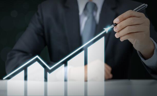 分析师称苹果股价将飙升24%至140美元