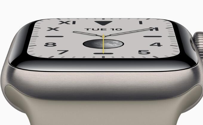 Anthem和Apple携手管理哮喘