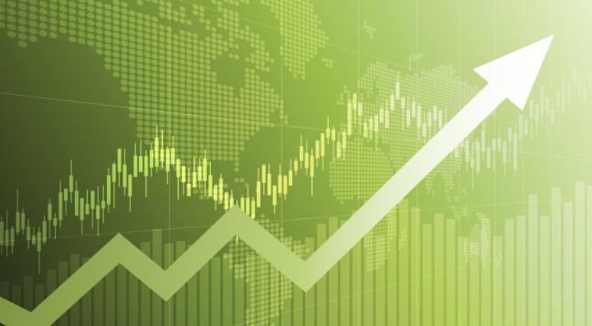 分析师认为这只股票有近70%的上涨空间