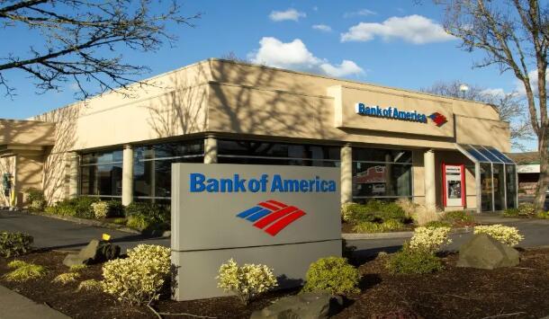 美国银行会破产吗