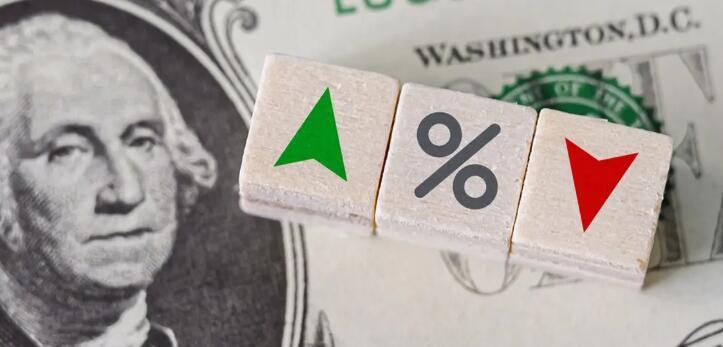 美联储直到2023年的零利率利率能否促进经济复苏