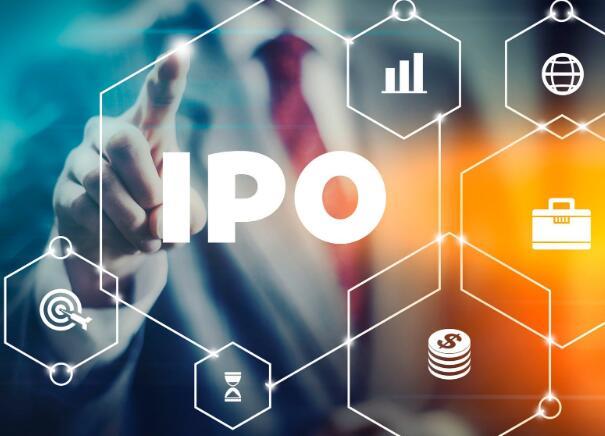 Snowflake和另外两项热门科技IPO吸引了多头 但投资者是否应该追逐最初的反弹