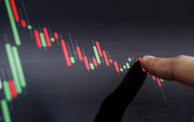雪花股票今天下跌 最近的IPO在交易的第二天大幅回落