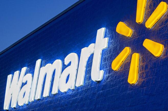 沃尔玛印度分公司Flipkart将启动IPO