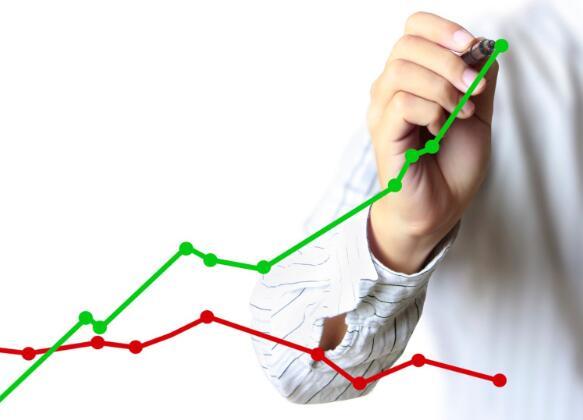 柯达股票今天飙升 投资者喜欢他们从公司特别调查员那里得到的消息