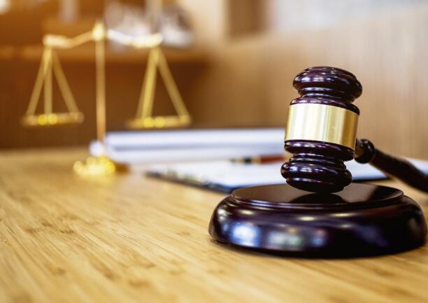 纽约案指控强生公司对阿片类药物的营销