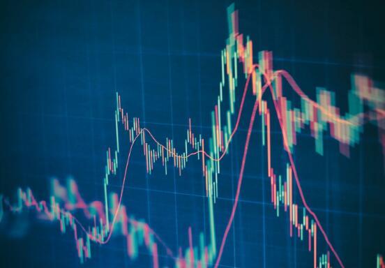 科技股在周四遭受打击 因为投资者兑现了之前的收益