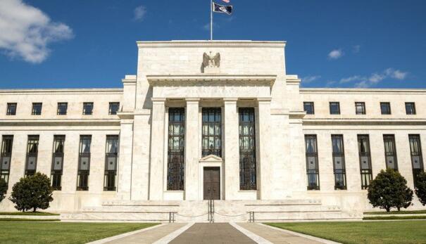 美联储能否再次拯救股市