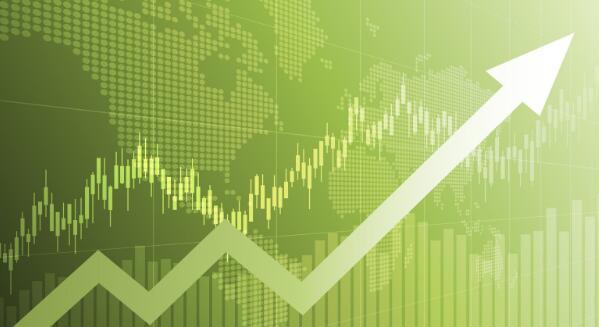论坛合并II公司的股票今天暴涨10%
