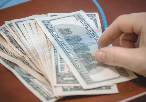 美联储公布第二轮银行压力测试的细节