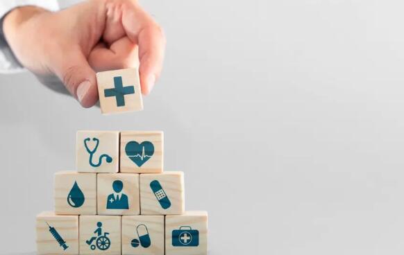 什么是负担得起的最佳健康保险公司