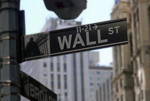 股市期货的准确性如何
