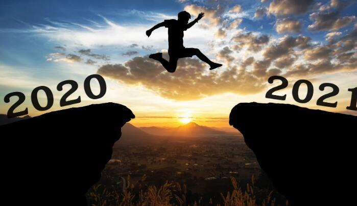 不到20美元的3只股票准备在2021年上市