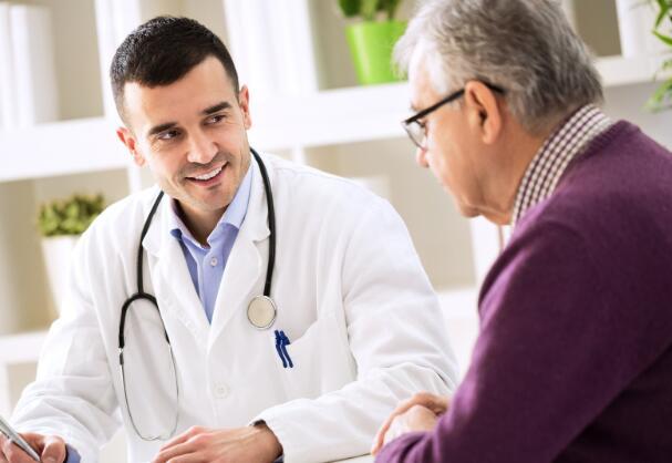 医疗保健成本是老年人退休的最大财务顾虑 但很少有人为此计划