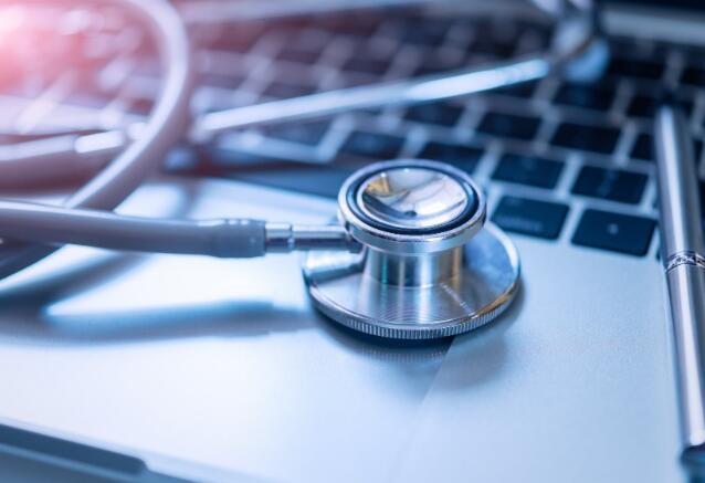 这项新的由Google支持的医疗保健IPO可能比雪花热