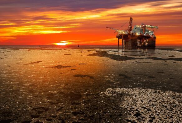 这次低温预报将使油价波动加剧