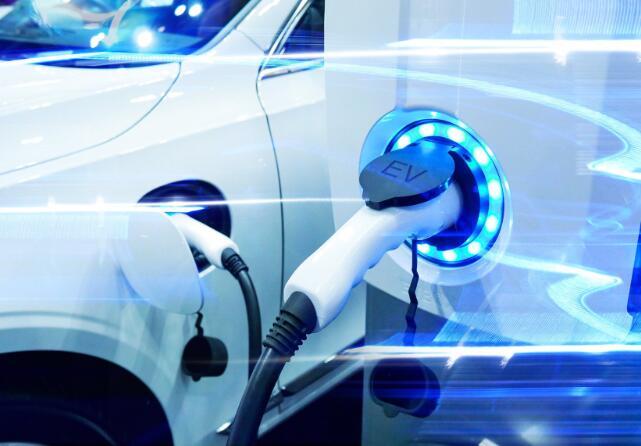 电动汽车将在5年后发展到何处