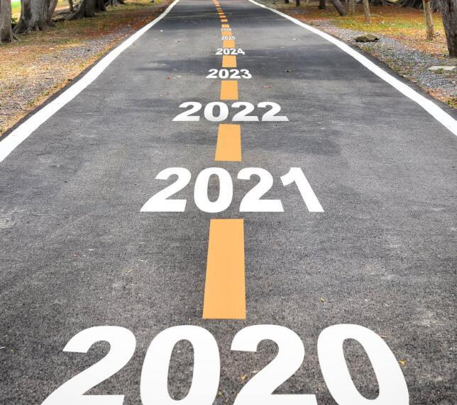 2025年3个热门生物技术精选