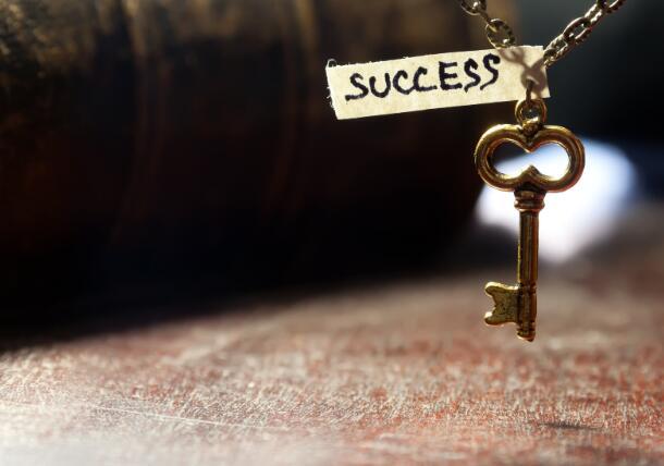 3种软件股票共享这1个成功秘诀