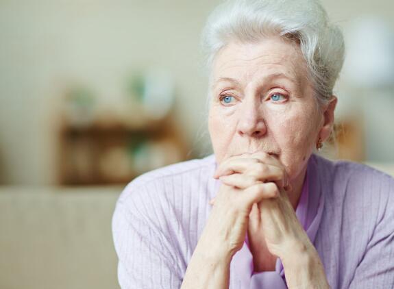 新退休人员为73%的小额社会保障支票做好了更好的准备工作