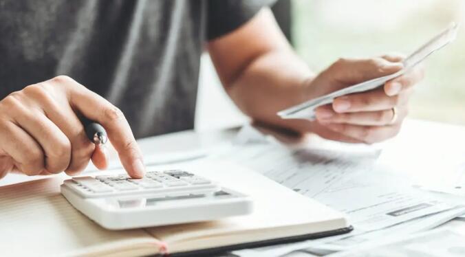 过渡贷款涵盖了从房屋购买到当前局势缓解的所有内容