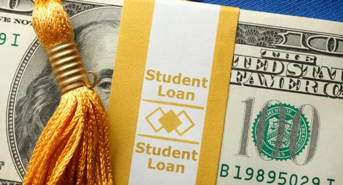 支付学生贷款能建立信用吗
