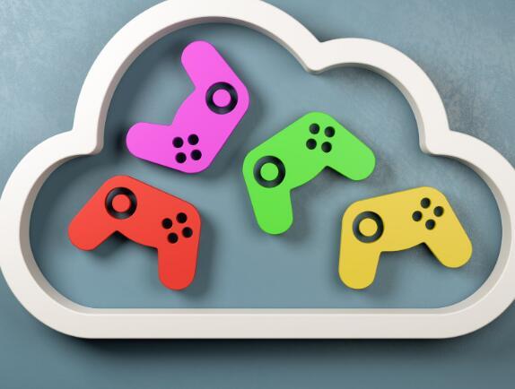 微软将推动在苹果移动平台上获得其游戏流媒体服务