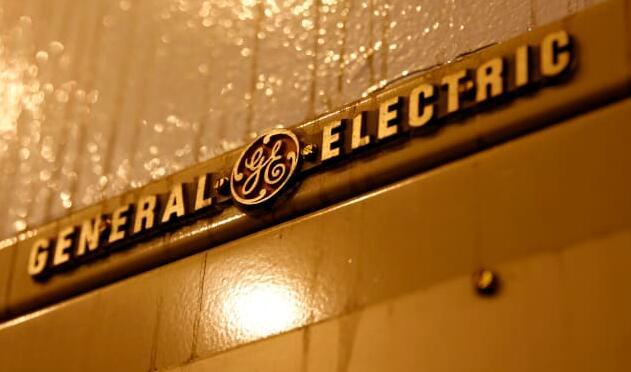 通用电气计划从燃煤电力行业大转移