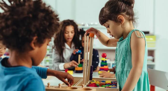 儿童的税收抵免和税收减免是什么
