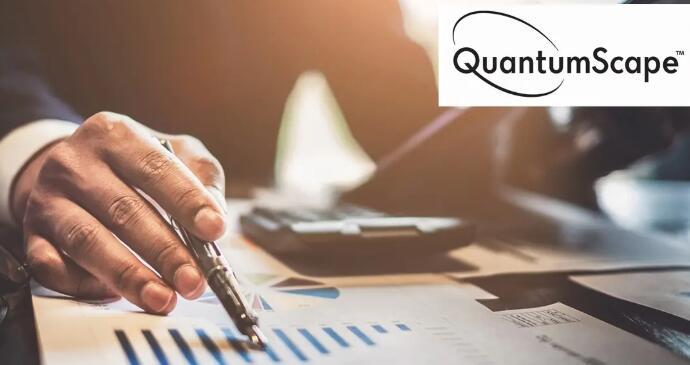 如何购买QuantumScape股票IPO