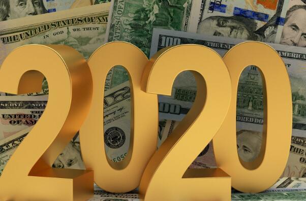 今年值得关注的3大股票