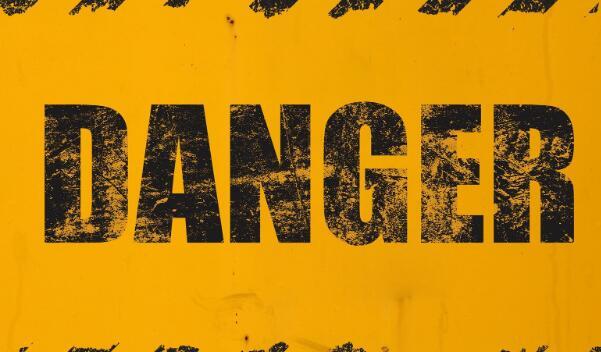 最近首次公开募股的投资者可能遭受巨大损失