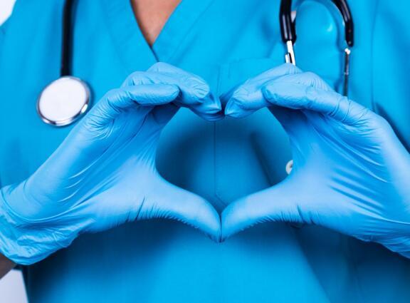 雅培获得最新MitraClip心脏瓣膜装置的欧洲批准