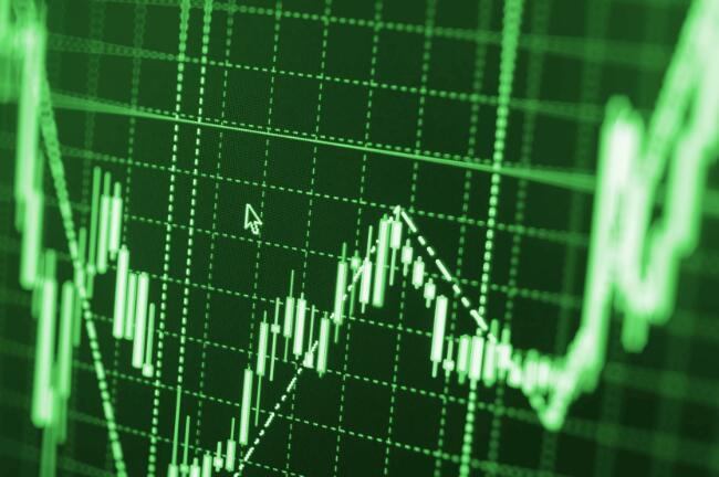 俄罗斯搜索引擎正在洽谈收购Tinkoff Bank以扩大其技术生态系统