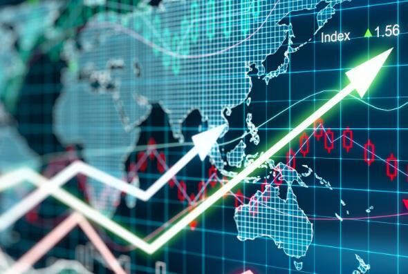 亚马逊今天跃升更高 这家电子商务巨头正受益于一系列好消息