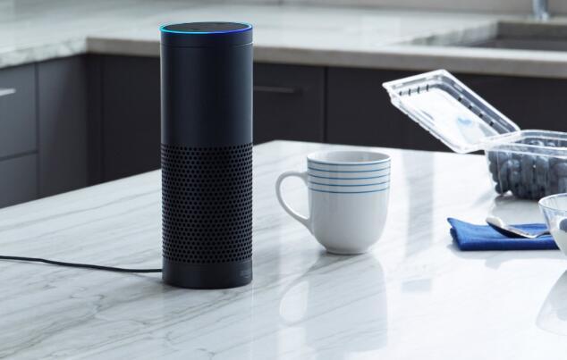 亚马逊限制广告竞争电子设备