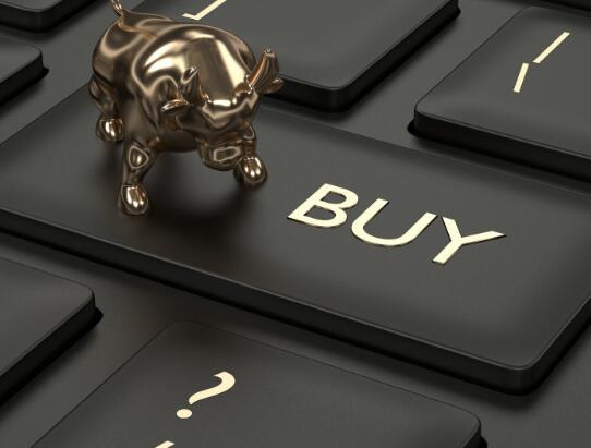 分析师称苹果股价将升至125美元