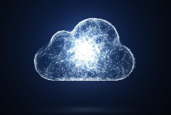 微软发布新的云服务后 道琼斯微跌