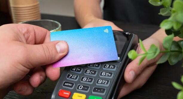 如何获得和使用信贷额度
