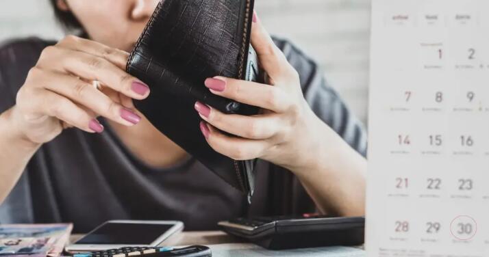 什么是发薪日贷款 它们有危险吗