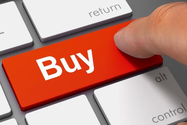 您应该在9月购买的增长最快的股票